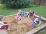 Hry na písku 22.9.2020
