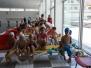 Plavecké závody 2019